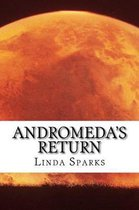 Andromeda's Return