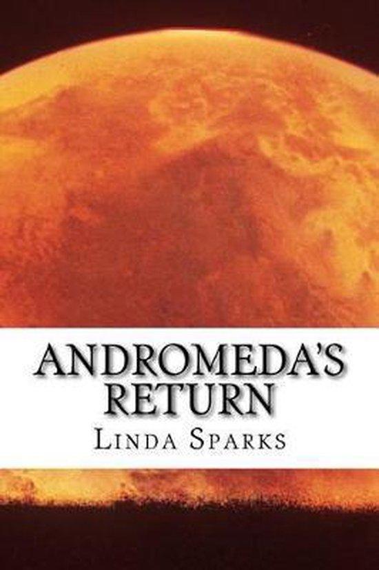 Andromeda's Return