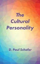 The Cultural Personality