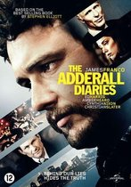 ADDERALL DIARIES, THE (D/VOST)