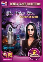 The Other Side, Tower of Souls - Windows