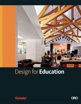 Design for Education