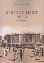 Archiefbeelden - Knokke-Heist 2 Archiefbeelden