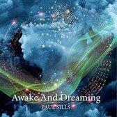 Sills Paul - Awake & Dreaming