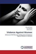 Violence Against Women