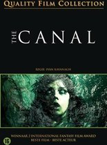 Dvd - Qfc The Canal