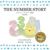 The Number Story 1