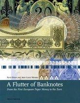 A Flutter of Banknotes