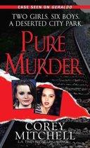 Afbeelding van Pure Murder