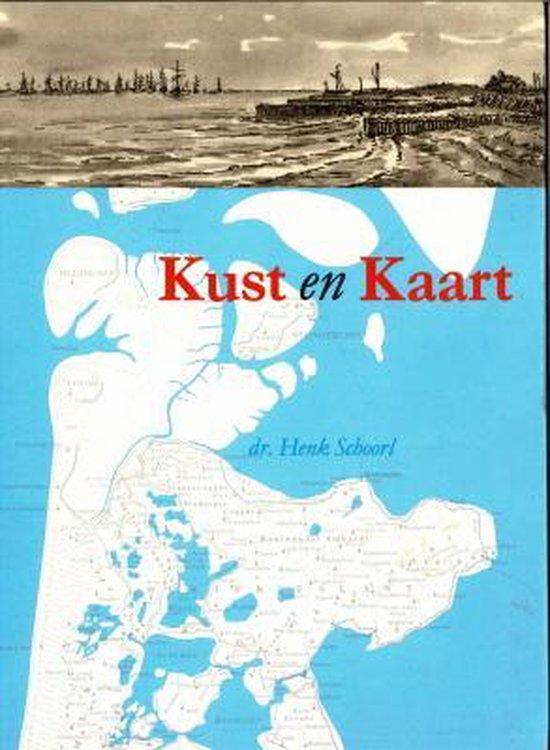 Kust en kaart - Schoorl | Fthsonline.com
