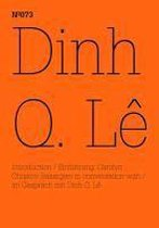 Dinh Q Le (German Edition)