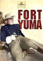 Fort Yuma (1955)