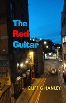 The Red Guitar - Pocketbook