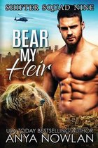 Bear My Heir