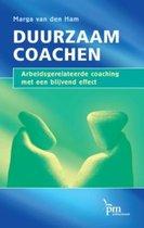 PM-reeks  -   Duurzaam coachen