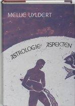 Astrologie: Aspekten