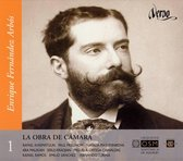 Arbos: Chamber Works