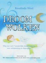 Droomwolken + CD