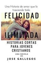 Felicidad Ilimitada