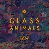 Zaba (Ltd.Ed.)