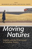 Moving Natures