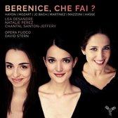 Berenice Che Fai