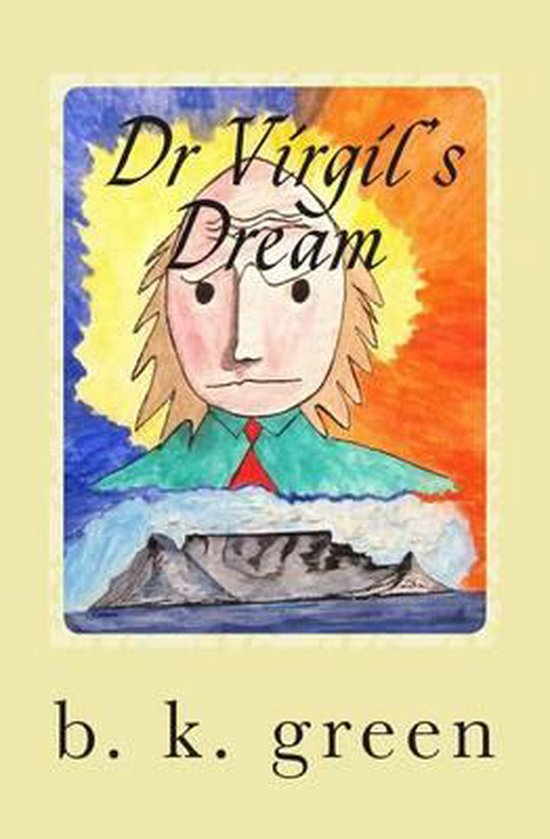 Dr Virgil's Dream