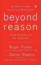 Beyond Reason