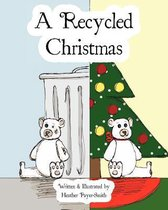A Recycled Christmas