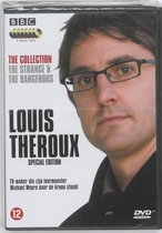 Louis Theroux (Special Edition)