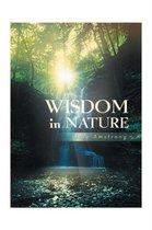 Wisdom in Nature
