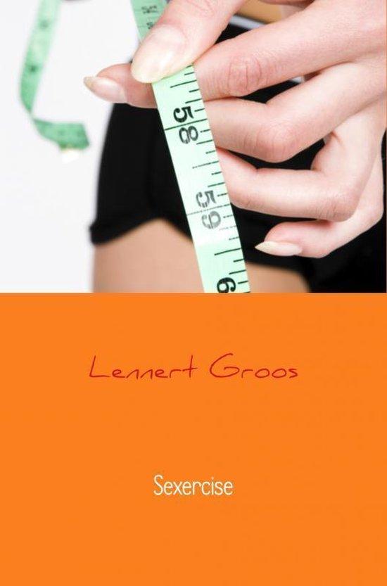 Sexercise - Lennert Groos |