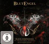 Black Symphonies (Deluxe)