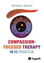 Compassion Focused Therapy in de praktijk