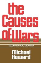 The Causes of Wars