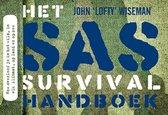 Het SAS survival handboek DL