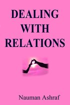 Dealing With Relations