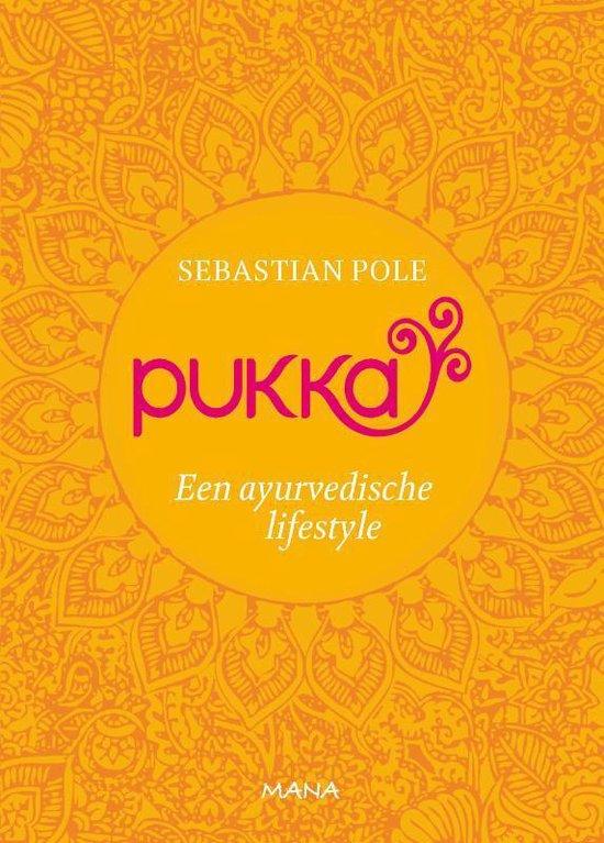 Pukka - Sebastian Pole |