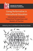 Going Performative in Intercultural Education
