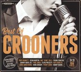 Crooners  The Best Of