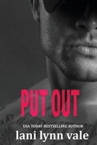 Put Out