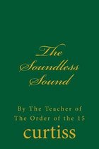 The Soundless Sound