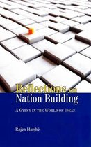 Reflections on Nation Building