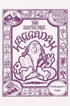 The Santa Cruz Haggadah Participant's Version