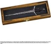 Morgul Blade briefopener