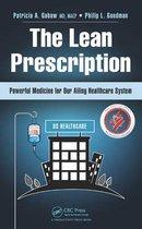 The Lean Prescription