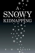 A Snowy Kidnapping