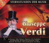 Various - Sternstunden Der Musik: Verdi