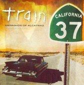 California 37: Mermaids Of Alc