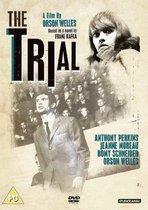 Trial 50Th Anniversary Studiocanal Dvd